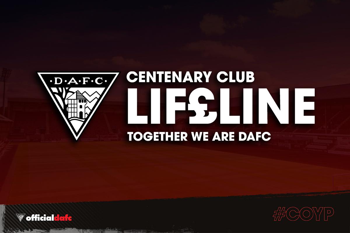 Dunfermline Athletic