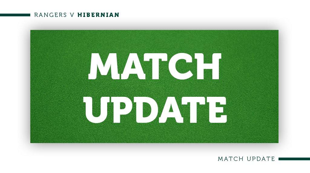 Hibernian Football Club