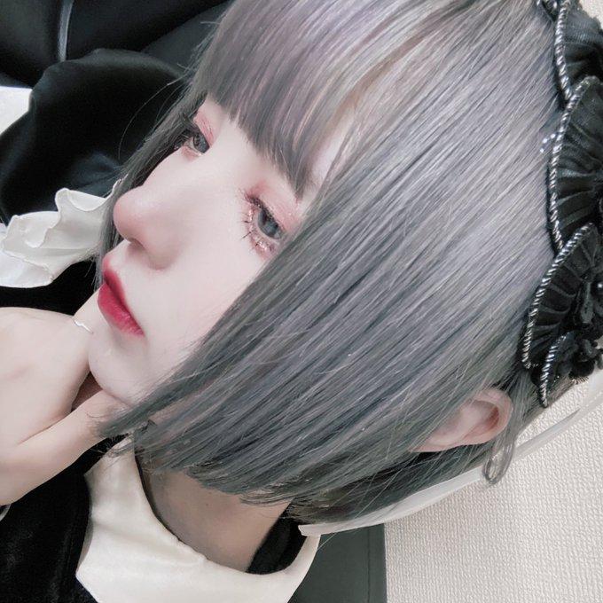 chun(ちゅん)のTwitter画像15
