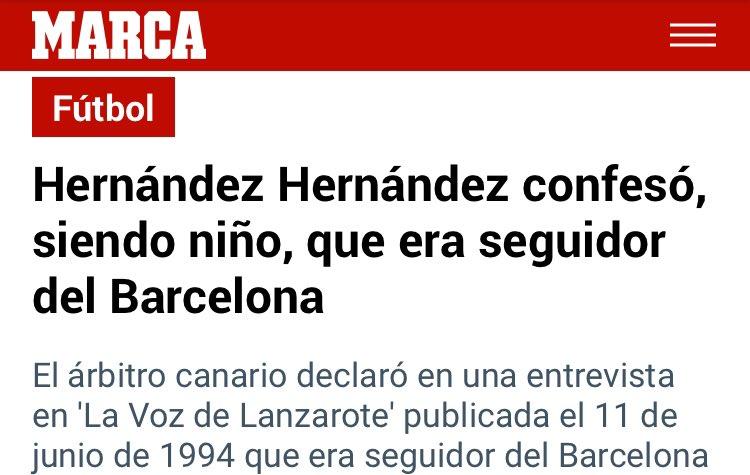 Final de copa Barça vs Athletic - Página 6 EysiAEZXEAYdvYR?format=jpg&name=900x900