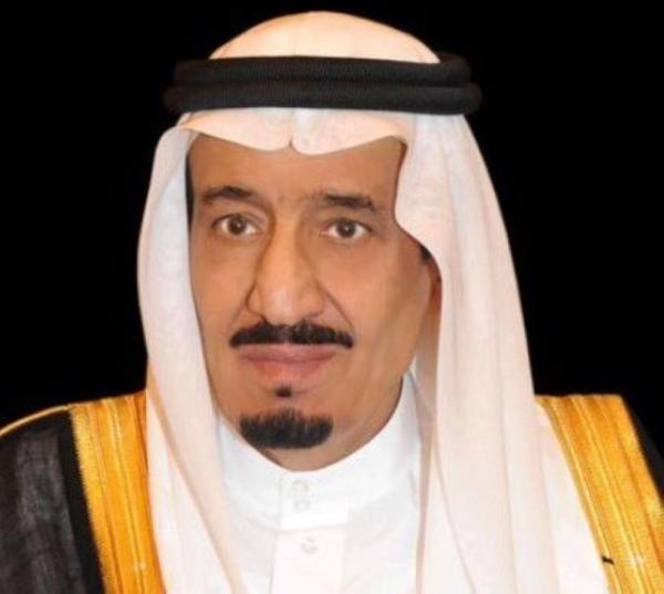 خادم الحرمين يتلقى اتصالا من ملك البحرين لتهنئته بحلول رمضان