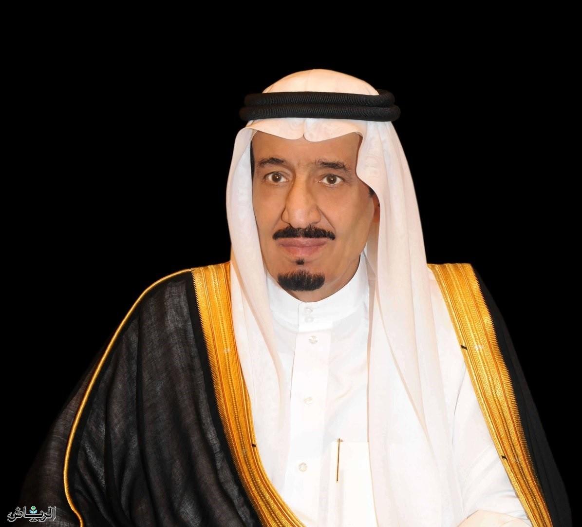 خادم الحرمين يتلقى اتصالا هاتفياً من ملك البحرين هنأه خلاله بقرب حلول شهر رمضان