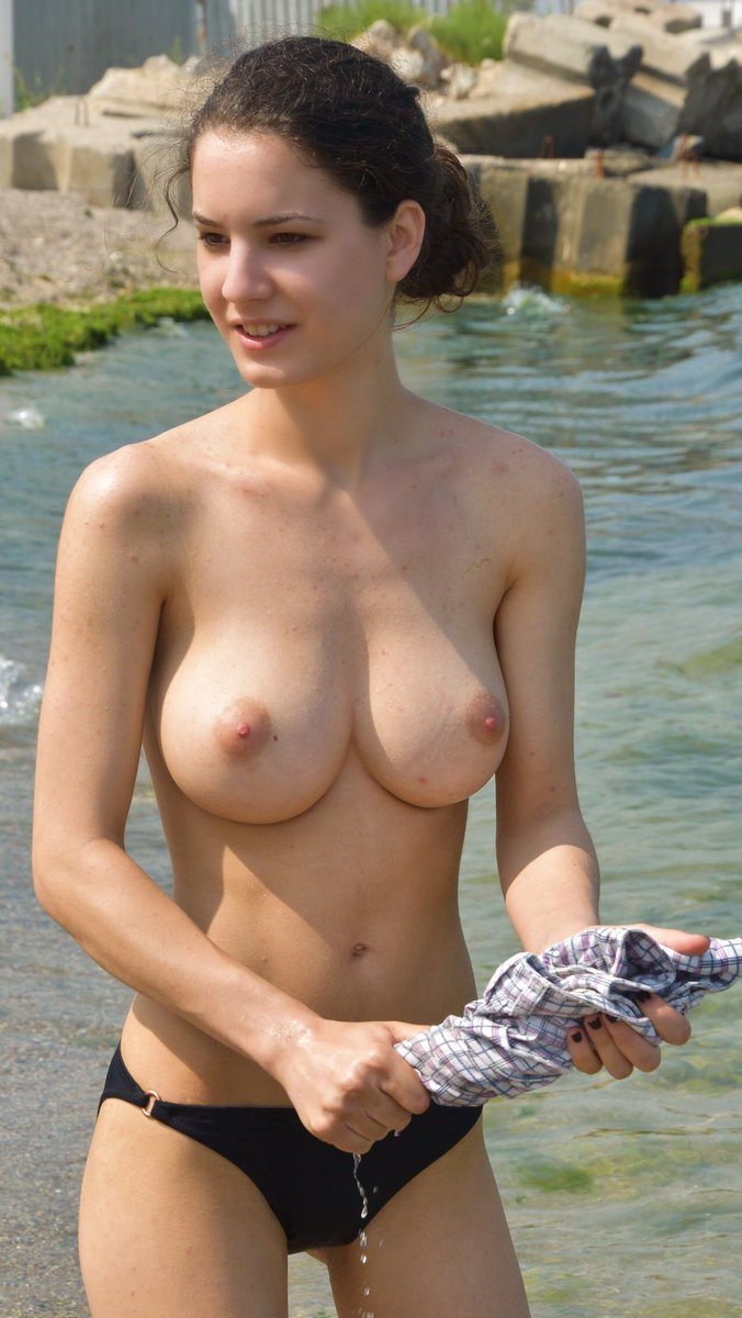Hot Fresh Tits Pics