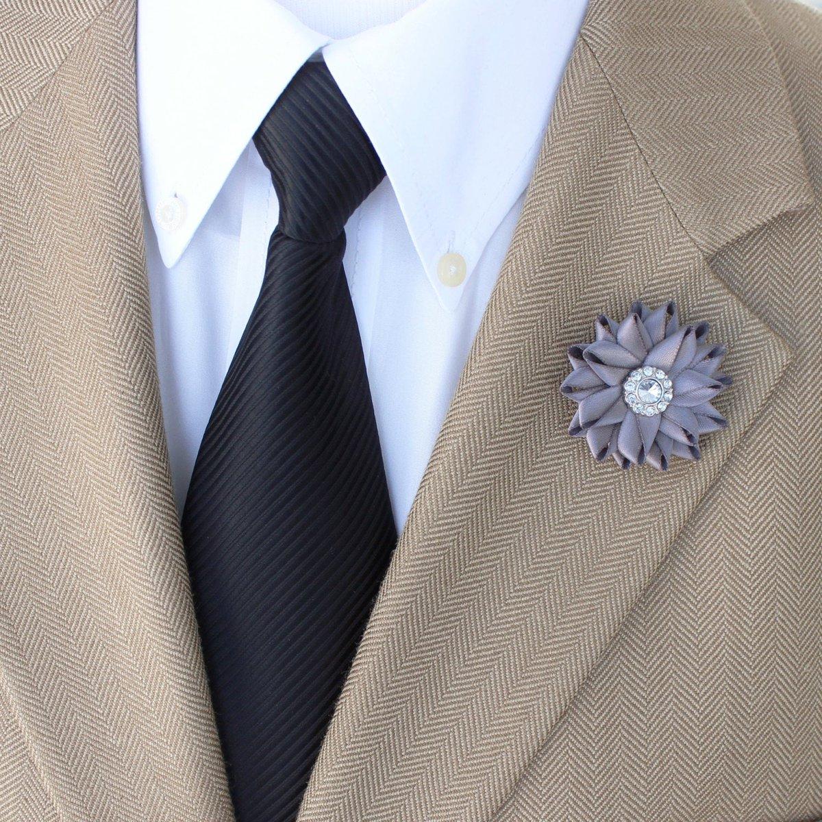 test Twitter Media - Mens Gifts, Lapel Flower, Custom Lapel Pin, Mens Fashion Accessories, Gift for Gentleman, Mens Lapel Flowers, Flower Lapel Pin for Men https://t.co/xnbJcuTMlv #gifts #shopsmall #style #etsy #etsyshop #smallbiz #shopping #ecommerce https://t.co/N9GVmICDdO