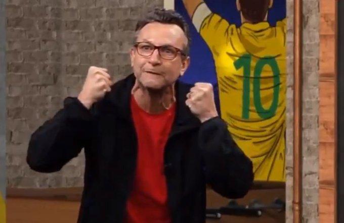 Veja a repercussão e memes nas redes da vitória do Corinthians sobre o Guarani pelo Paulistão