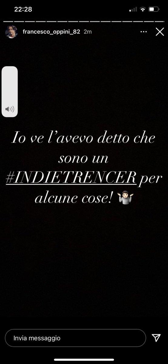#francescooppini