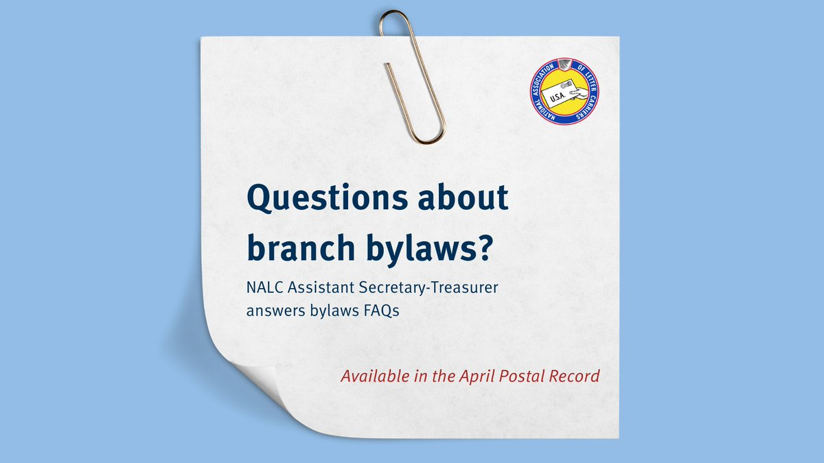 NALC_National photo