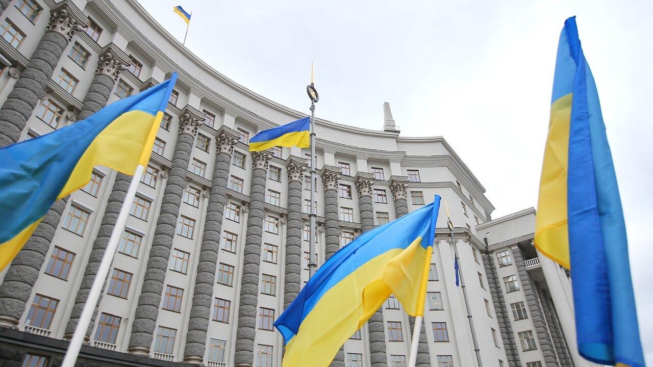 Донбассе Фото,Донбассе Тwitter тенденция - верхние твиты