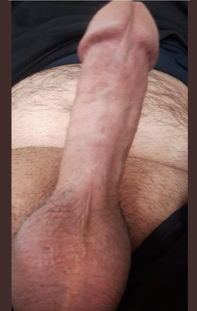 blowjob i ørsta sexdating i askim