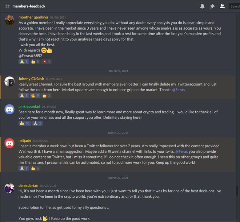 Bot locale bitcoin