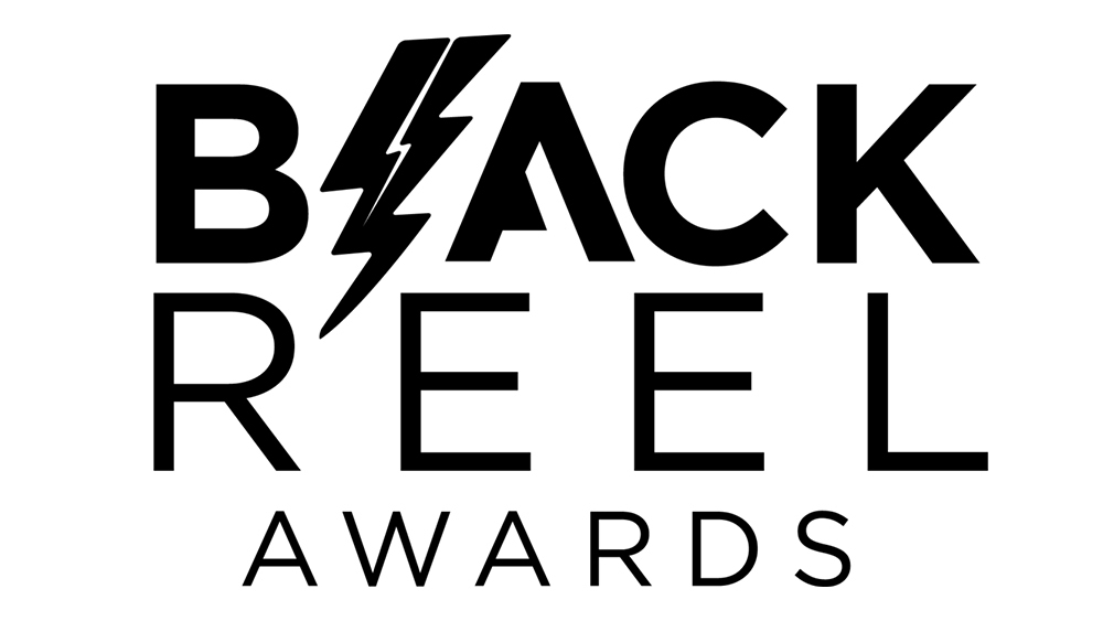 'Judas and the Black Messiah' Wins Outstanding Film, Chadwick Boseman, Regina King, Daniel Kaluuya & More Nab Black Reel Awards https://t.co/yxZvTINjLg https://t.co/Lk4jGorgjo