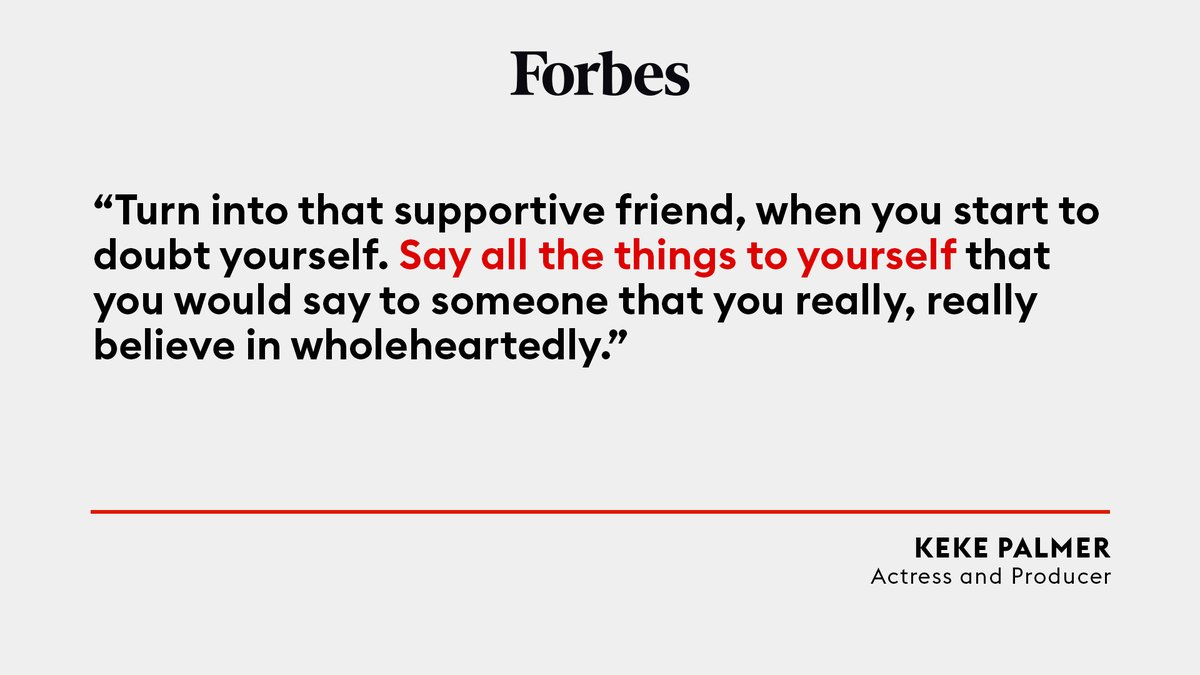 Quote of the day:forbes.com/sites/brianneg…