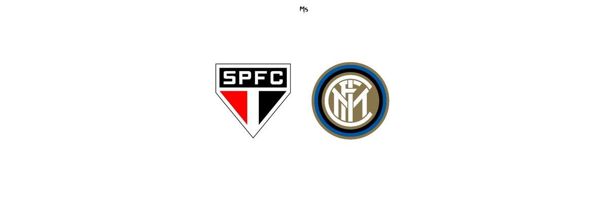 RT @_MsEdits: 📩 Pedido | Headers - São Paulo e Inter de Milão https://t.co/ew0LezKIxT