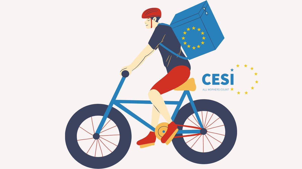 CESIpress photo