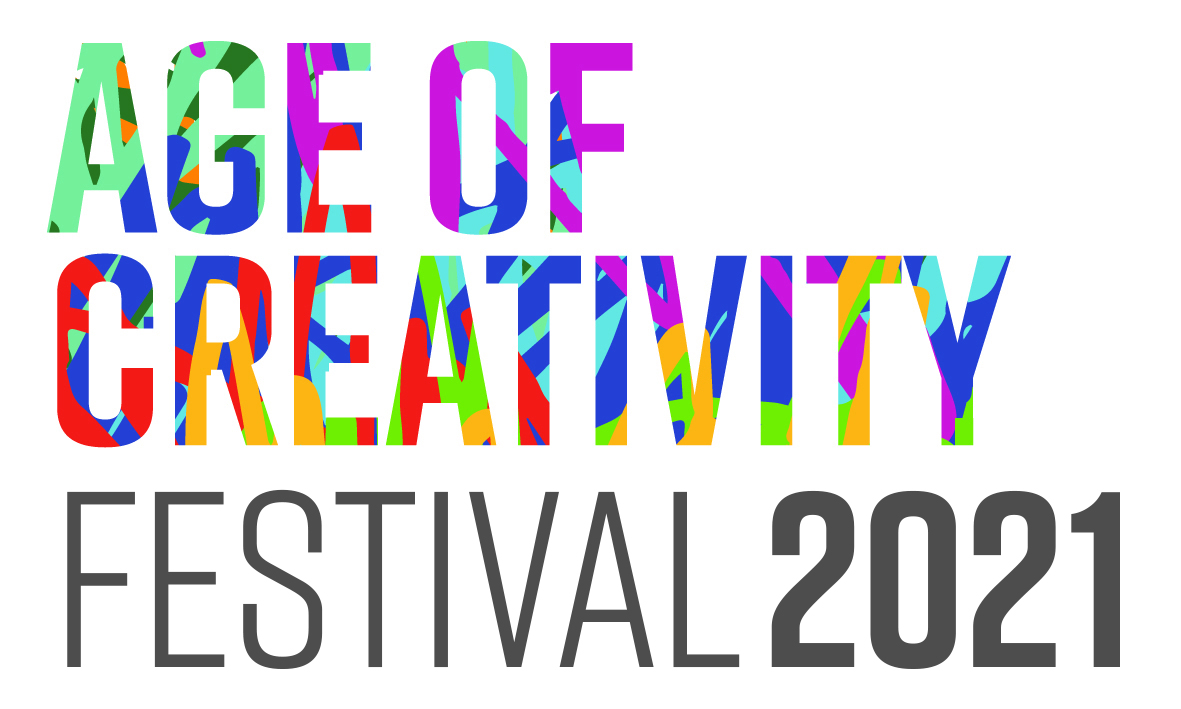 RT @AgeUKOxon: Our annual @AgeofCreativity festival returns next month from the 1st-31st May! 🎨💃🎵  Get involved with events (both online and offline) from exercise sessions, to art classes, poetry, film & singing!   Sign up today: https://t.co/JNun1nLSMy
