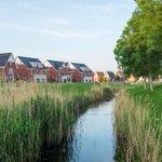 @ALBRANDSWAARDzh - De @ESSB_Erasmus onderzoekt voor Albrandswaard, Barendrecht en Ridderkerk waar de kansen liggen om de klimaatdoelen te halen. Een voor Nederland unieke opdracht en samenwerking. 👉https://t.co/LI1npQoWFW  #albrandwaard #gemeentealbrandswaard #duurzaamleven #duurzaam #essb https://t.co/JDhSSZabSo