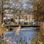@gem_Ridderkerk - De @ESSB_Erasmus onderzoekt voor Ridderkerk, Albrandswaard en Barendrecht waar de kansen liggen om de klimaatdoelen te halen. Een voor Nederland unieke opdracht en samenwerking. 👉https://t.co/SiB86tjDmC  #ridderkerk #gemeenteriderkerk #duurzaamleven #duurzaam #duurzaamheid #essb https://t.co/4CTG3fBRh2