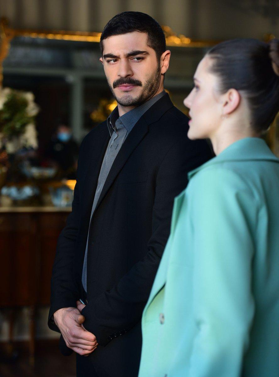 Turkish men style