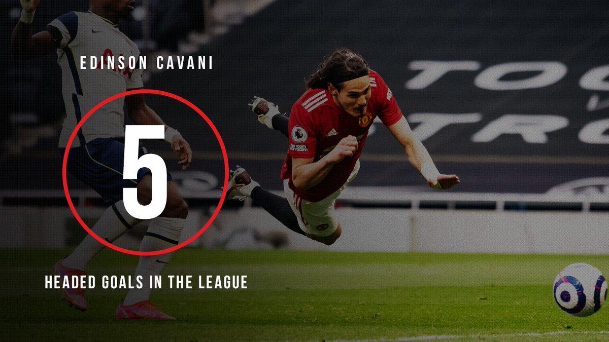 𝙒𝙚𝙡𝙘𝙤𝙢𝙚 𝙩𝙤 𝘾𝙖𝙫𝙖𝙣𝙞 𝙖𝙞𝙧𝙡𝙞𝙣𝙚𝙨 🛫  #MUFC @ECavaniOfficial https://t.co/lQdhnx6iae