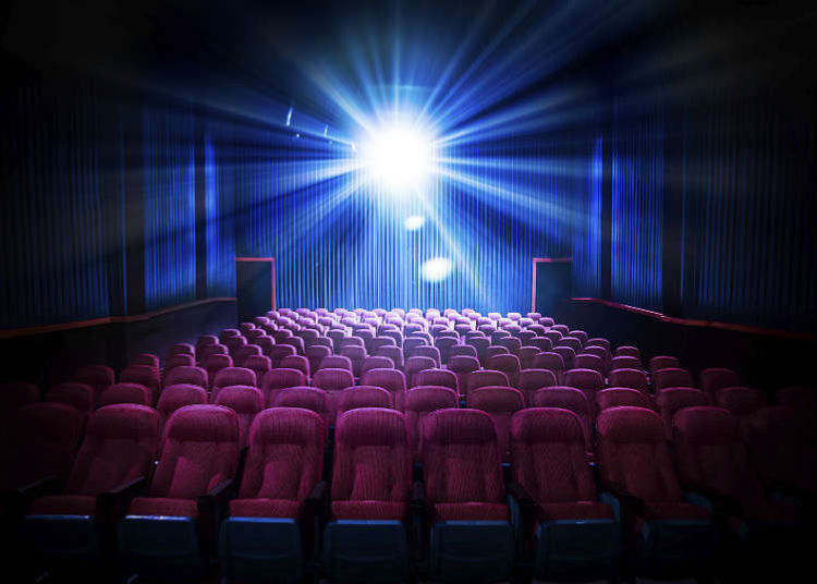 2020 brought with it so much pain, and confusion. One of the businesses that were hit the hardest was #movie #theaters. The rule of keeping everyone six feet apart is hard to accomplish in a theater setting where people are stacked onto if each other