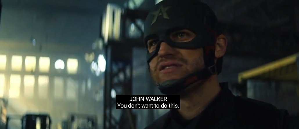 RT @buckybaudelaire: bucky barnes is about to snap and i'm afraid it will be john walker's neck https://t.co/QOLUcDfchX