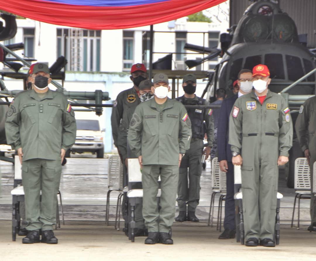 Tag venezuela en El Foro Militar de Venezuela  EyyWpU4XIAA-HPl?format=jpg&name=medium