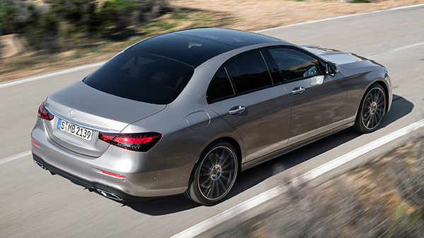 When talking E Class, it doesnt come much better than this!  E220d AMG Line Night Edition Premium Plus  Contact info@spc-cars.co.uk to secure yours for quarter 2 delivery     #mercedes #eclass #amg #saloon #executive #pfa #efl #vip #spccars #newcardeals https://t.co/06628mG66E