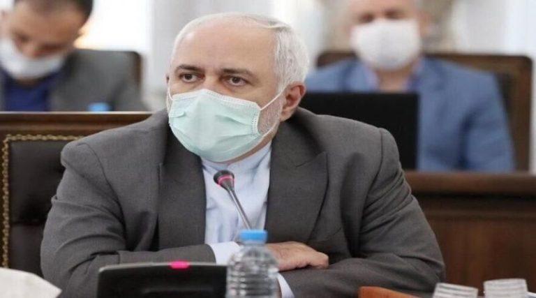 @VTVcanal8's photo on Iran