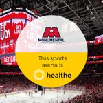 Monumental Sports & Entertainment announced today that it has installed Healthe UVC solutions in key locations for athletes and other performers inside Capital One Arena. Learn more: https://t.co/GPQxfgWjcL  @MSE  #UVC222 #HealtheInc #ThisIsHealthe @lellerofficial