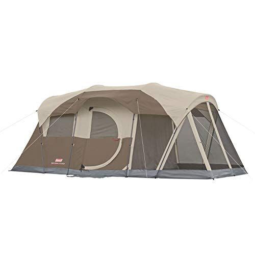 This is what you need for your camping trip.   #campingtents #campinggear #nature #camping #explorenature #outdoorcamping #prosurvivals #outdoorgear #campingmats #campingbags #survivaltools #hiking #trekking #outdooractivities #campinginwildness #hiker   https://t.co/spRDGhcvmm https://t.co/DcmrSvBjuS