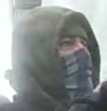 The #FBI is still seeking information on people who took part in the violence at the U.S. Capitol on January 6. If you know this individual, visit https://t.co/iL7sD5efWD. Refer to photo 298 in your tip. https://t.co/iLznYQhG9p