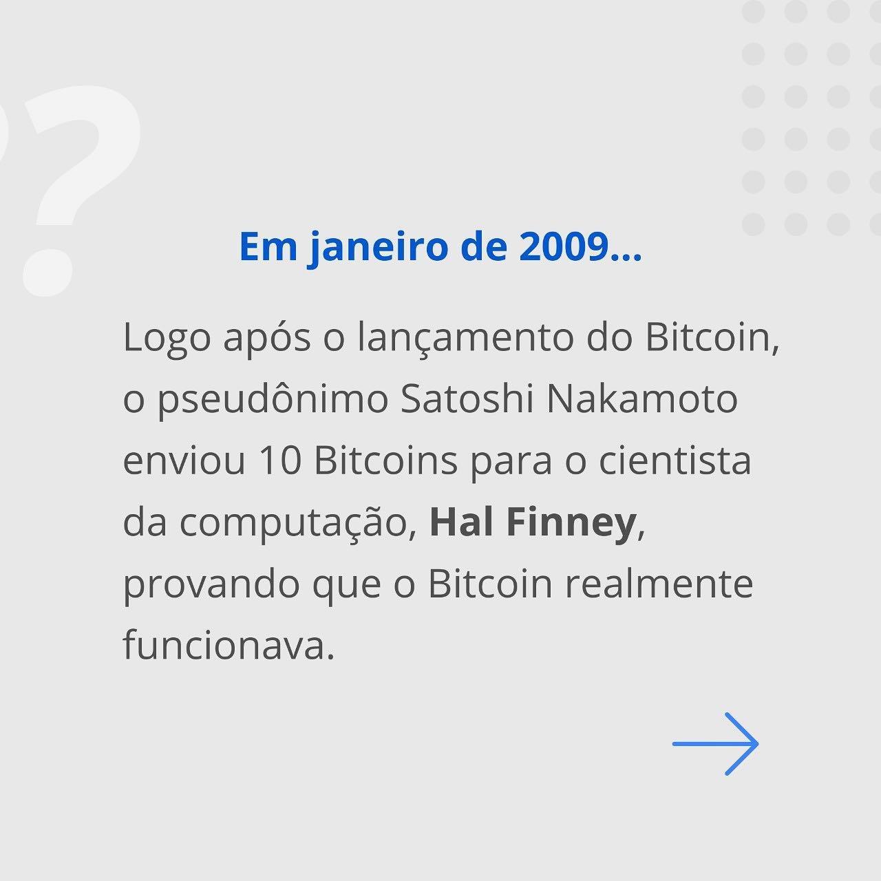 bitcoin mercato crypto