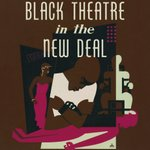 Image for the Tweet beginning: Congratulations @kmdossett! RADICAL BLACK THEATRE