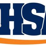 Image for the Tweet beginning: #IHSA April Board of Directors