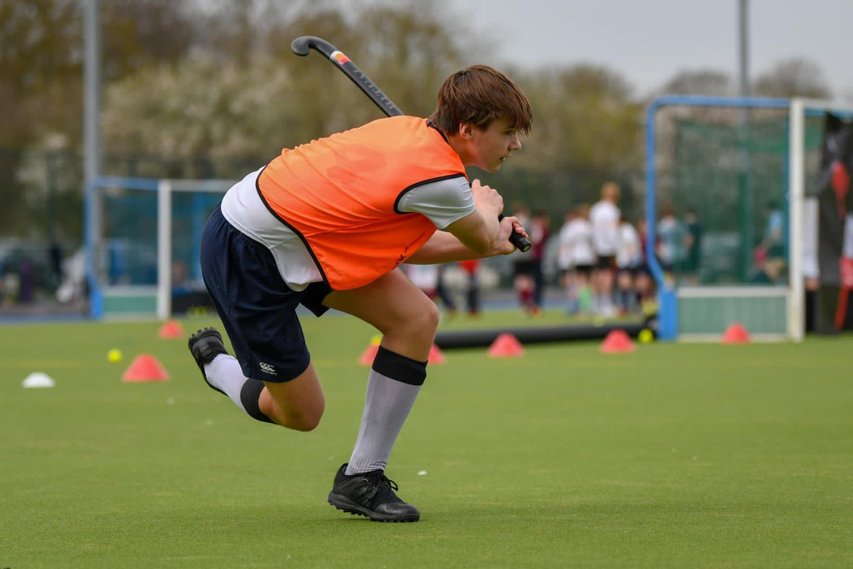 JKHockey_ photo