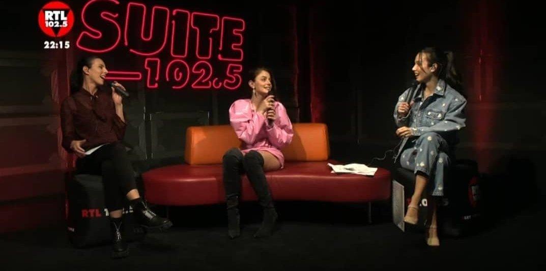 #Suite1025