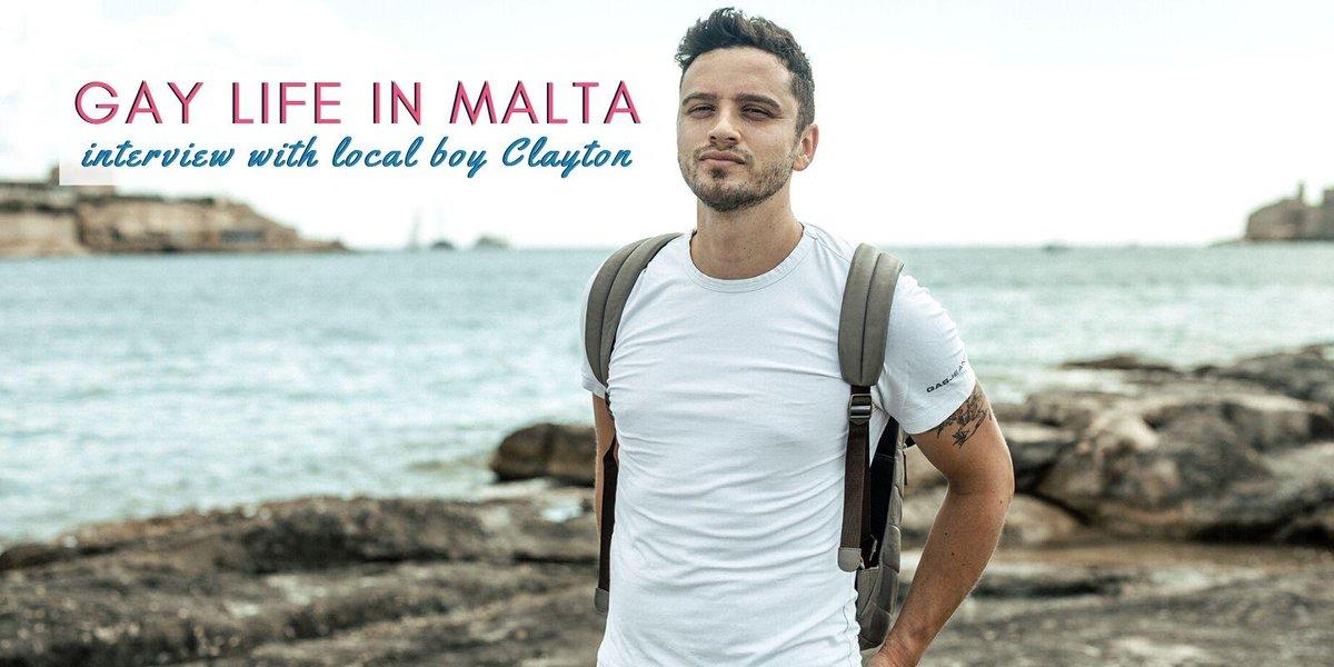 Malta remains role model in eu for lgbt inclusivity