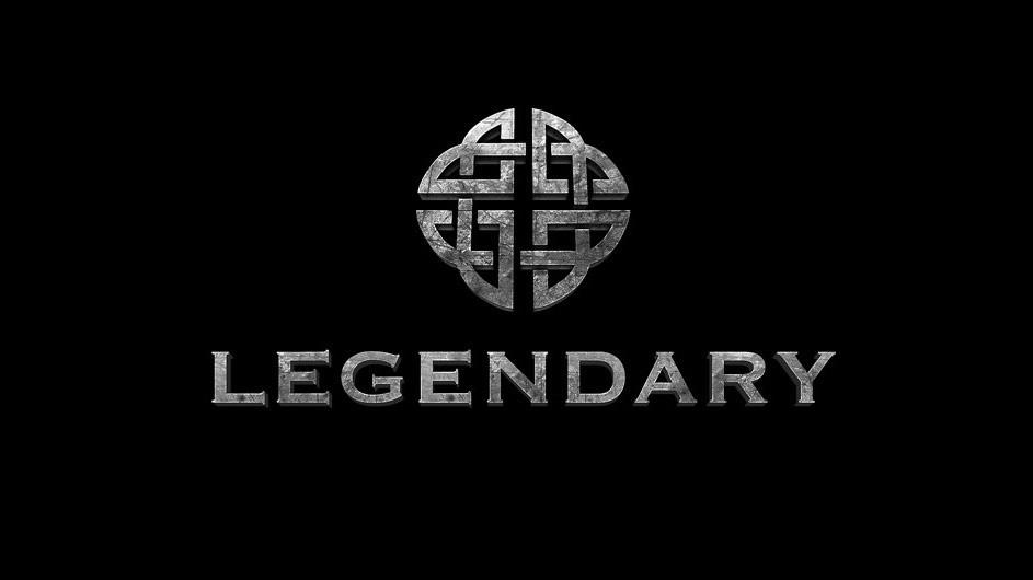 「機動戦士ガンダム」がNetflixで実写映画化!製作・監督ともに期待値大!