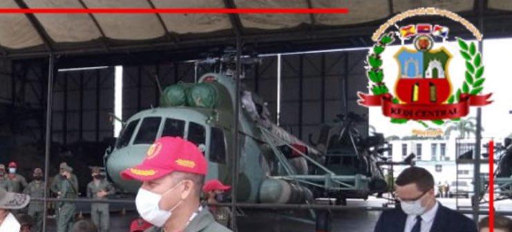 Tag venezuela en El Foro Militar de Venezuela  EyzmN6QWgAML-XD?format=jpg&name=900x900