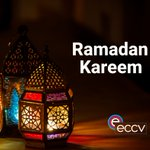 Image for the Tweet beginning: As the month of Ramadan