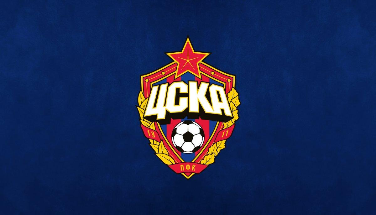 Эмблема футбольного клуба цска москва конно спортивные клубы москвы о московской области