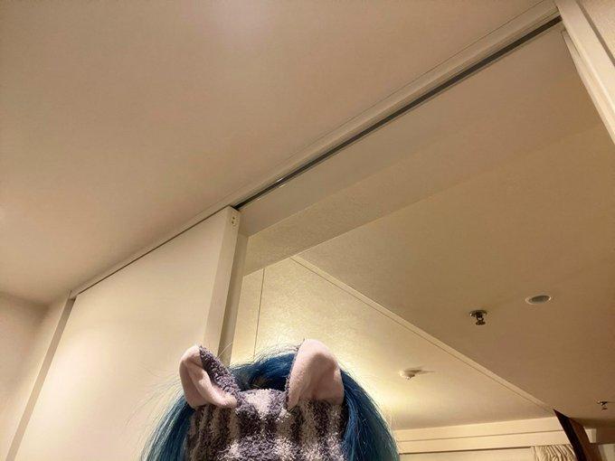 mam0_0fficialtの画像