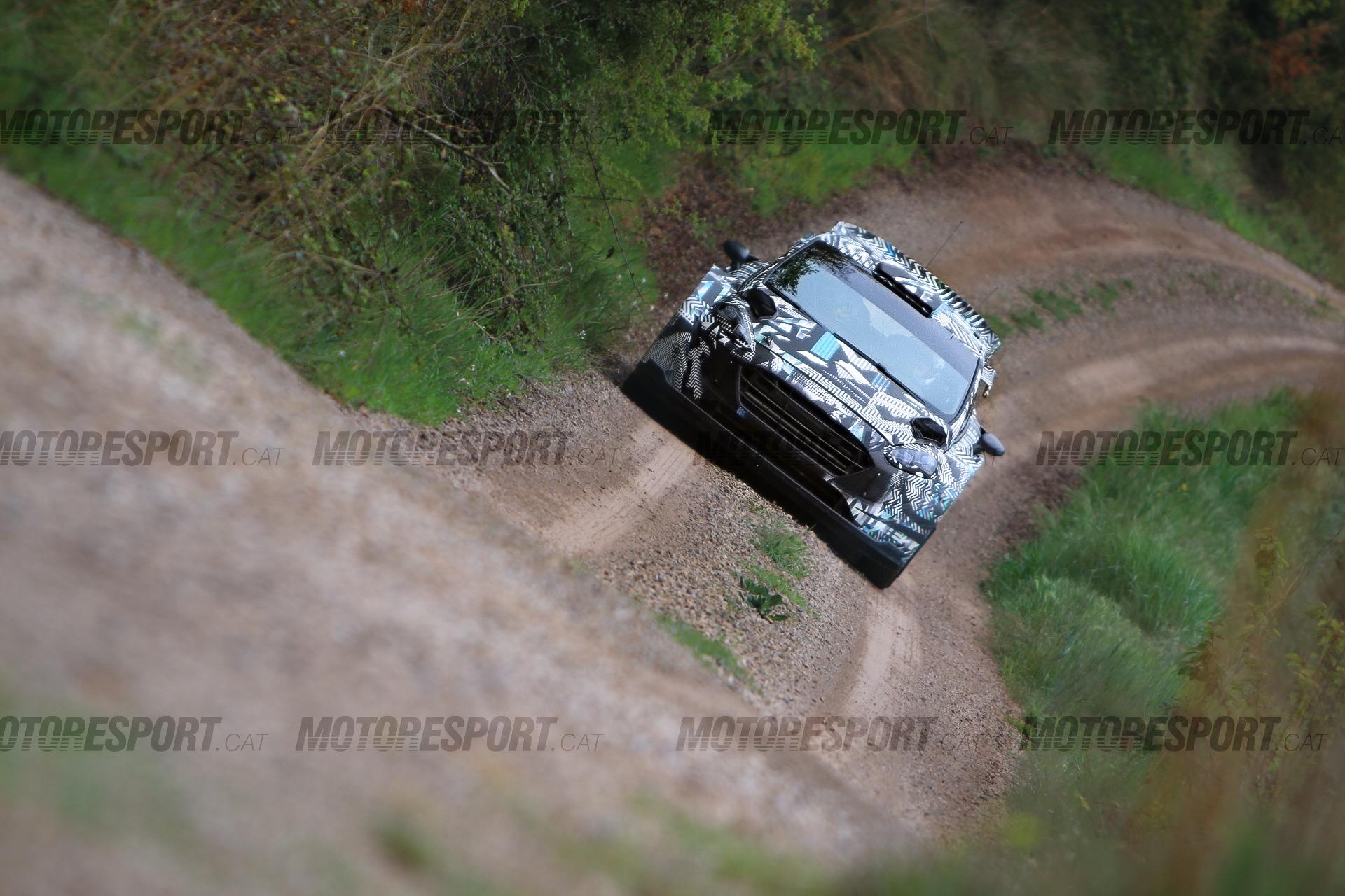 World Rally Championship: Temporada 2021  - Página 23 Ez-G01sXEAMcmzV?format=jpg&name=large