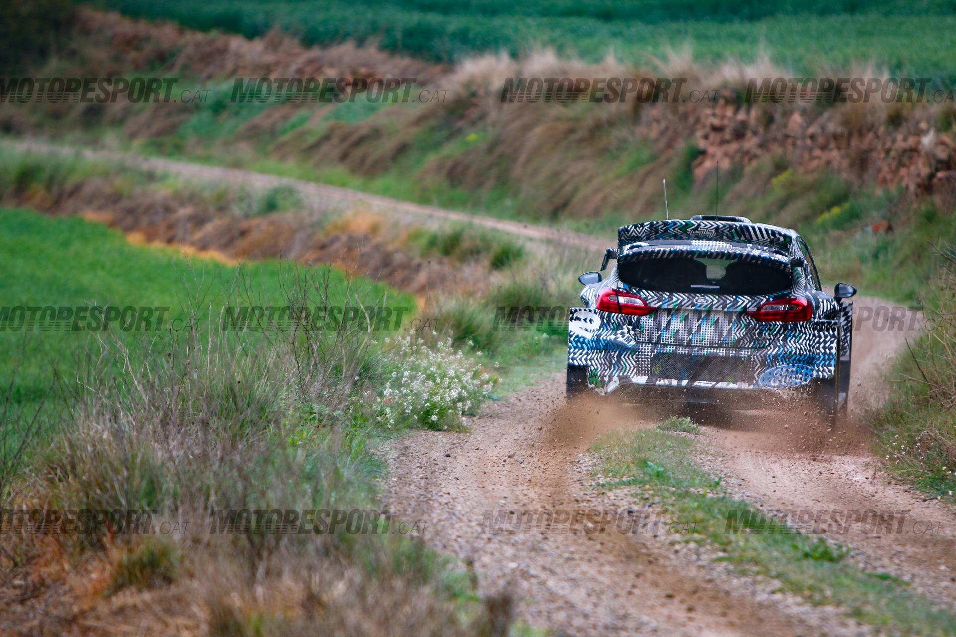 World Rally Championship: Temporada 2021  - Página 23 Ez-G01zXsAAkrcS?format=jpg&name=large