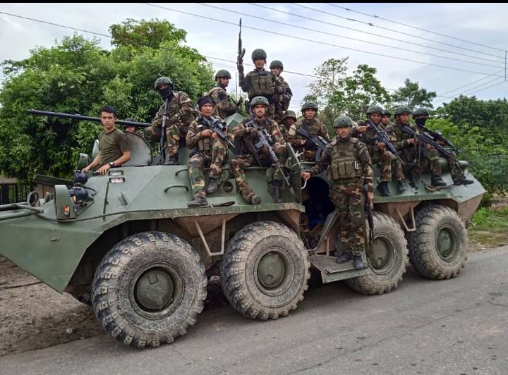 Operaciones Militares de la FANBV - Página 8 Ez-XVaKXoAULRKb?format=png&name=900x900