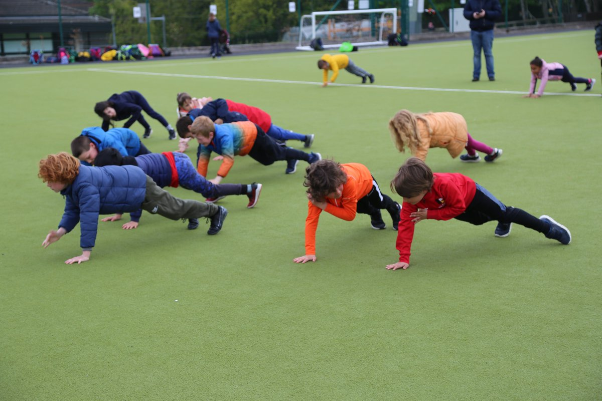test Twitter Media - Planks and squats with Mr O'Connor were on the programme for #ActiveSchoolWeek this morning!  @healthyireland @activeflag #asw21 @SiobhanCollin28 @msbarry1A @annetteblack6 https://t.co/1C76lrUyf6