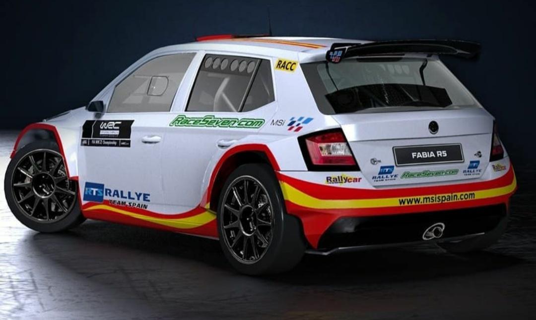 World Rally Championship: Temporada 2021  - Página 23 Ez-jjI2XMAMXdJe?format=jpg&name=medium