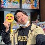 JINJIN777IMCのサムネイル画像