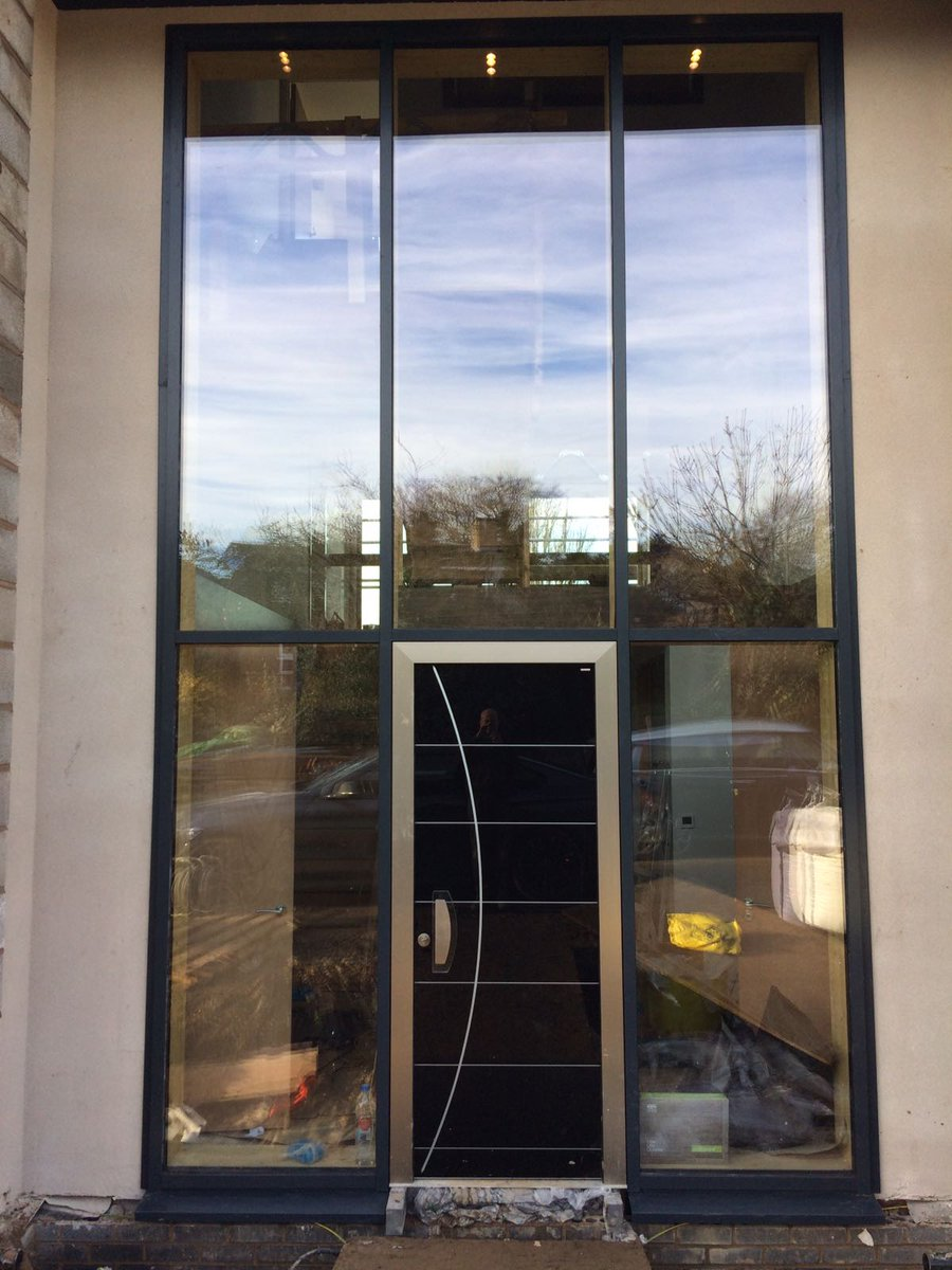 glassinmotion photo