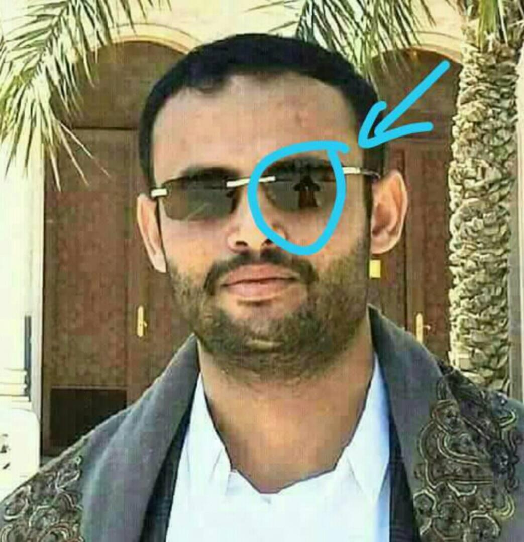 ألرئيس مهدي المَشَّاط وميكروفونات محمد الإمام
